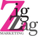 Zigzag Marketing