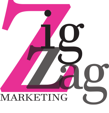 Zigzag Marketing - agence marketing digital et stratégique à Toulon, Tarbes et Paris