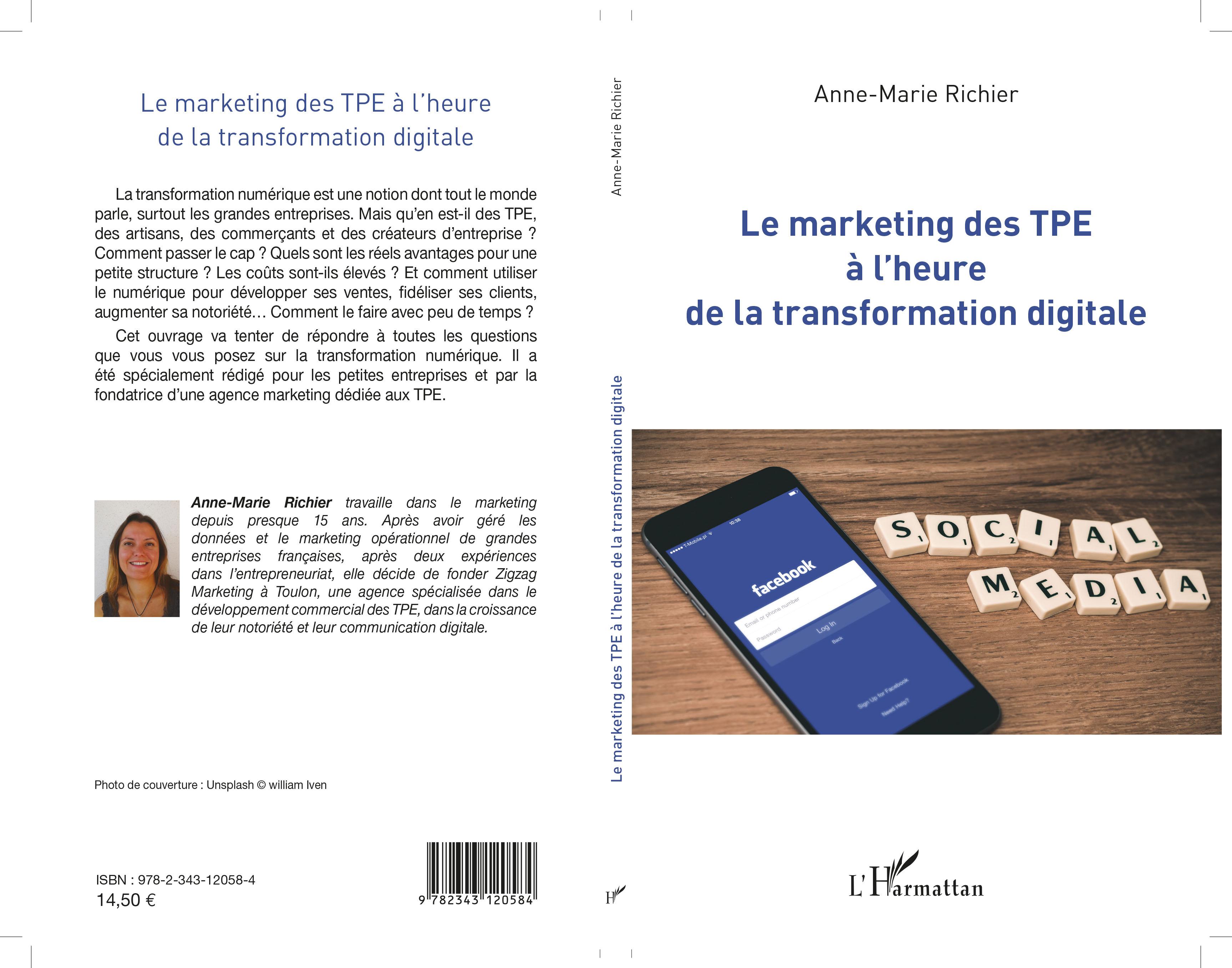 Le_marketing_des_TPE_a_l_heure_de_la_transformation_digitale