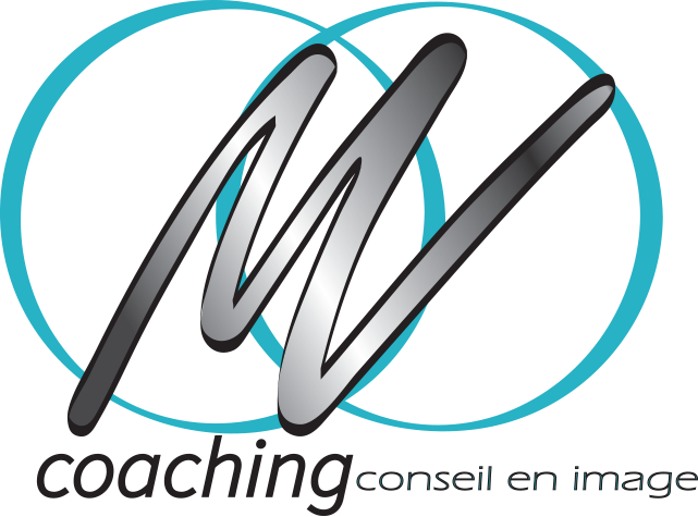 MV Coaching