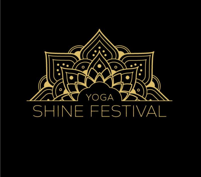 Shine Yoga Festival