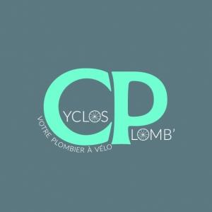 Cyclos Plomb