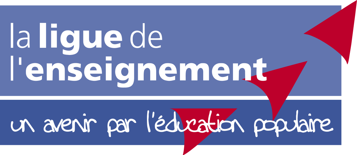 Fédération des œuvres laïques du Var marketing, data marketing, zigzag marketing