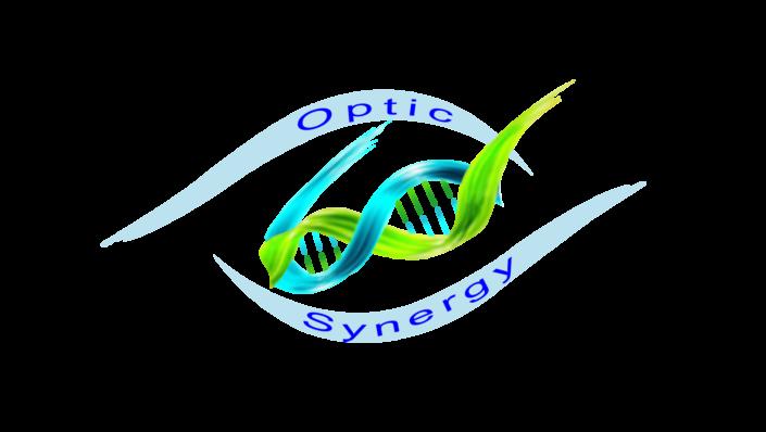Optic Synergy