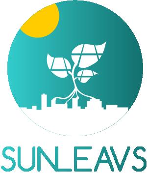 Sunleavs