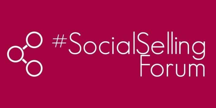 Social Selling Forum Toulon