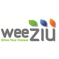 Weeziu bilan de compétences marketing toulon, marketing var, marketing tarbes, marketing hautes pyrénées, marketing paris, marketing bobigny, marketing région parisienne