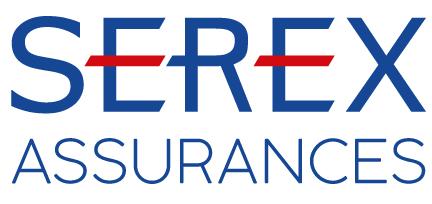 Serex Assurances stratégie de référencement paris, stratégie de référencement toulon, stratégie de référencement tarbes