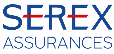 Serex Assurances
