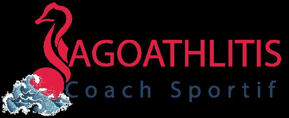 Agoathlitis