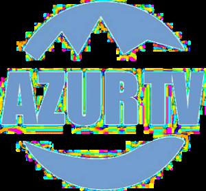 Azur TV