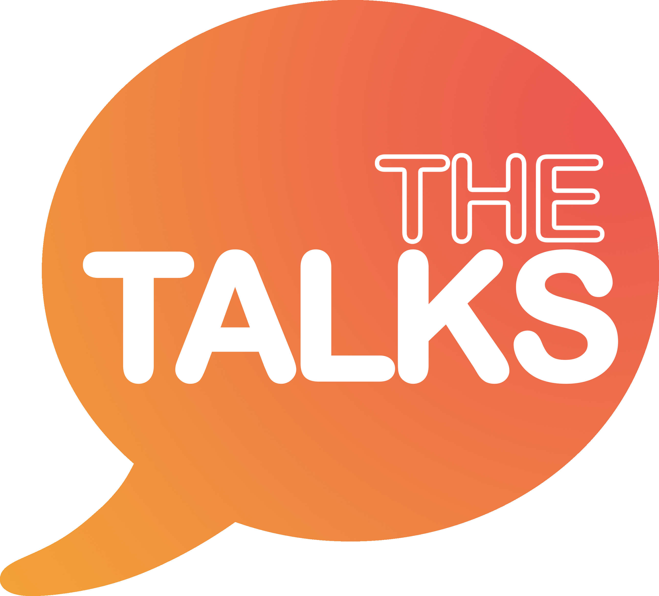 The Talks - formations - marketing digital