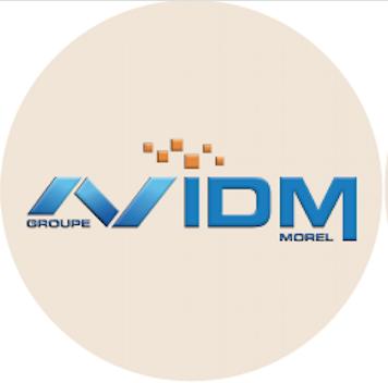 Groupe IDM - spécialiste télésurveillance - marketing digital