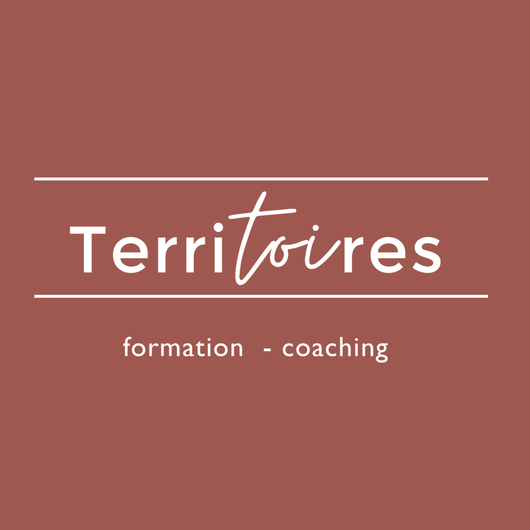 Territoires formation & coaching - marketing digital